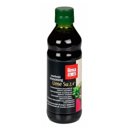 Ume SU Otet Traditional Japonez 250ml