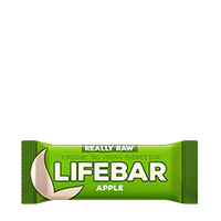 Baton Lifebar Apple