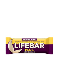 Baton Lifebar Sweet Tooth