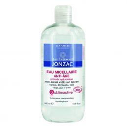 Jonzac - Apa micelara bio anti-age 500ml [002]