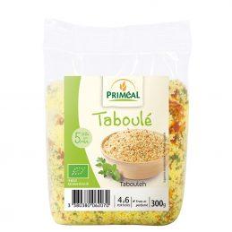 Primeal - Taboule 300g [002]
