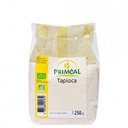 Primeal - Tapioca - liant lejer 250g [002]