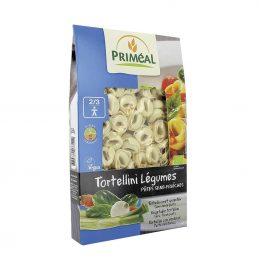 Primeal - Tortellini cu legume 250g [002]