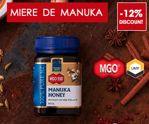 300x250_medium_rectangle_wwwmanukashopro_miere_de_manuka_mgo_umf_manuka_health_romania_132416_1590651218
