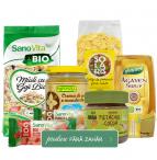 produse fara zahar Biovegane
